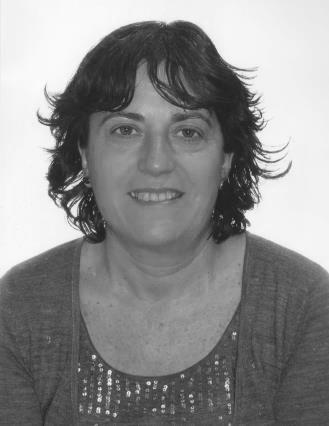 Montse Augé Serra