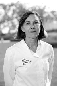 Carol Camino Pons