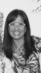 Rosa Maria Pares