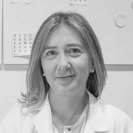 Rafaela Garrido Mercado