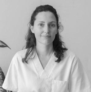 Anna Jané Camps