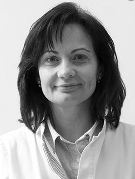 Ingrid Creus Jorquera