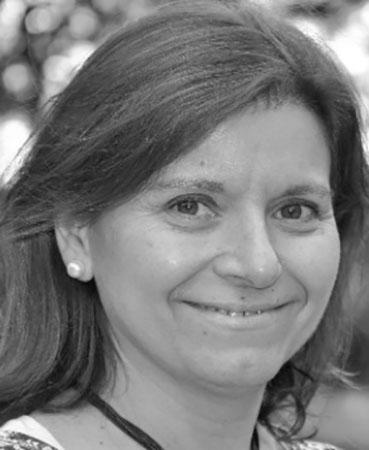 María Jesús López Juez